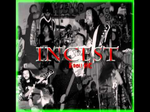 INCEST - Them