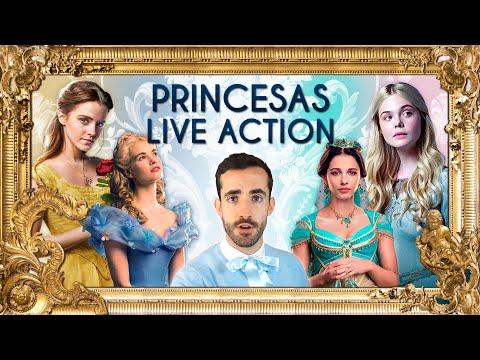 category-is-007:-vestidos-de-princesas-disney-live-action