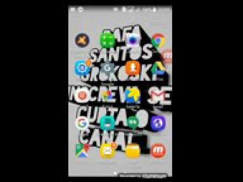 Игра недели от Xbox NOVA 3 Windows Phone