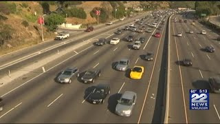 Auto insurance rates expected to increase nationwide in 2019