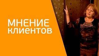 Отзыв шкаф-купе на заказ от MZ5(, 2014-09-05T15:51:43.000Z)