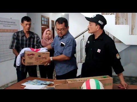 Dugaan Politik Uang Pilkada Cirebon
