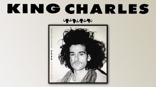 King Charles - Lady Of The River (Official Audio)