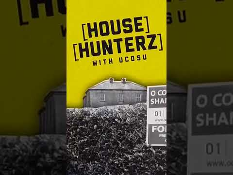 House Hunterz Exposé Student Accommodation In Dublin 2.0  (Part 1)