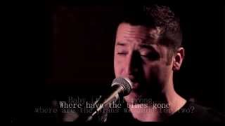 [Boyce Avenue] - Payphone Lyrics Maroon 5 [Best Cover Lyrics]