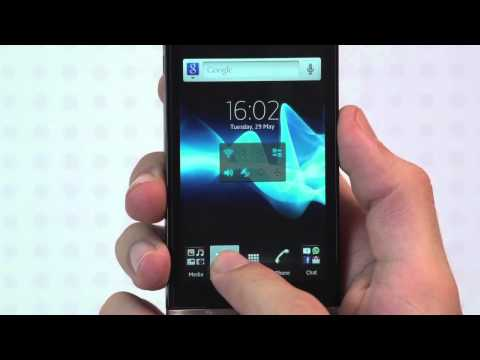 sony-xperia-p-review-|-giffgaff