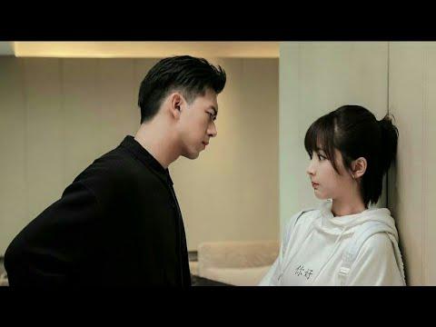 Çin Klip || Bu Kadar Mı? • Yeni Dizi