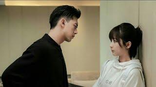 Çin Klip  Bu Kadar Mı? • Yeni Dizi