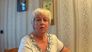 Чаевничаем. Вкусный рецепт сыра от Боровикова. VLOG. Брест