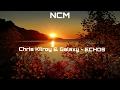 Trap Chris Kilroy Galaxy ECHOS mp3