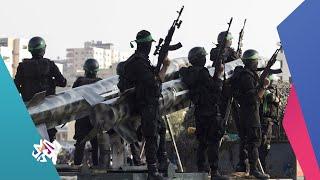 كتائب القسام تحذر إسرائيل: الرد سيكون قويا ومؤلما│ تغطية خاصة
