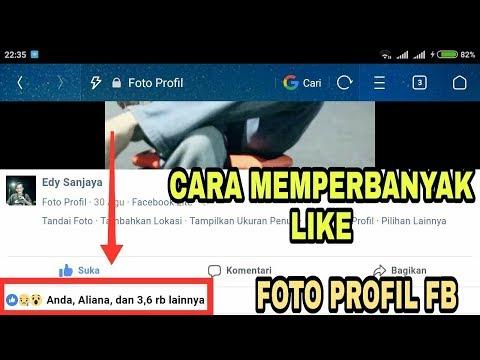 cara-cepat-memperbanyak-like-foto-profil-fb-terbaru-2019