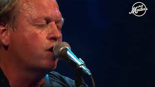 Level 42 - Lessons In Love (Live in Switzerland)