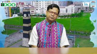 A message from Hidco Sri Chairman Debashis Sen