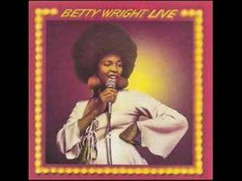 Betty Wright - You're A Hoe - www.getbluesinfo.com