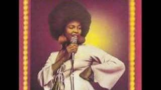 Betty Wright - You