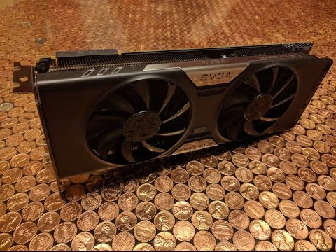 Why, And How To Clean Your Graphics Card (GPU)