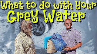 disposing-of-grey-water-when-extended-boondocking