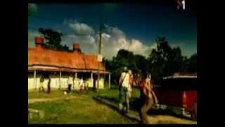 гр. Динамит - Ямайка (музыка и слова Илья Зудин)