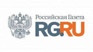 Официальное изготовление Дубликатов Государственных Номерных Знаков(, 2013-07-27T18:43:12.000Z)