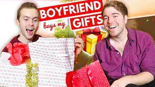 BOYFRIEND_BUYS_MY_GIFTS!