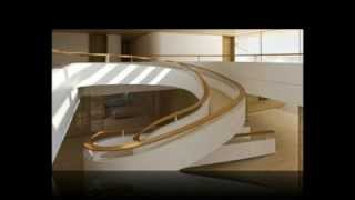 WHY -  Wally Hermès Yachts HD