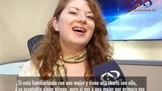 Rusa da recomendaciones para hinchas chilenos
