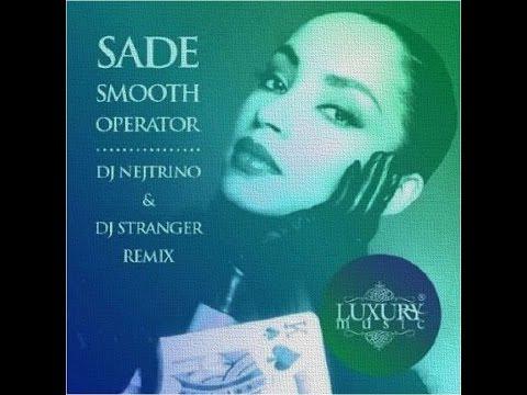 Smooth Operator. Sade. HD (with lyrics)