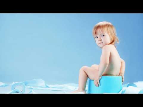 Диарея (понос) у детей. Педиатрия