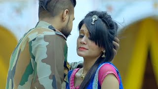 Couple images army Indian love