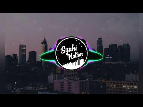 Download DJ SELOW SAD HARIS NUGRAHA IRI BILANG BOS x GOYANG LUMBA    VIRAL TIKTOK