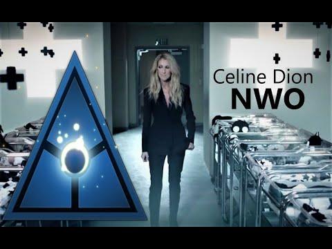 d97c3985 Celine Dion lanza línea de ropa neutra de género