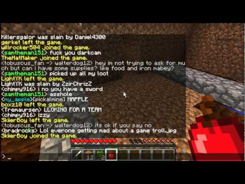 how to make watermelon in minecraft