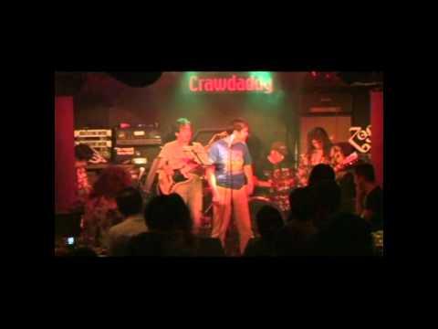 No Quarter / Team Daddy at Crawdaddy Club - Led Zeppelin Session Vol.6 - (09/26/2010)