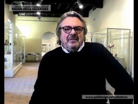 NICHOLAS KIRKWOOD Туфли