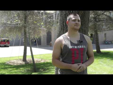 Matador Sport Clubs - Episode 3 - Rugby