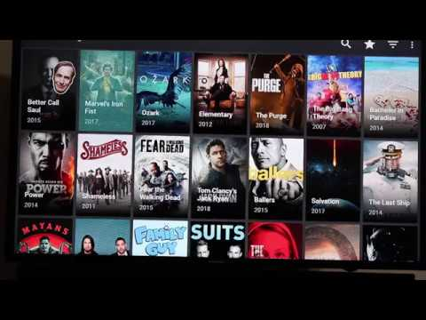Terrarium tv is not dead!!! Download the ad free patched version Firestick tutorial