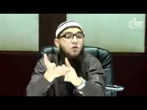 Duaa for purifying the soul... by Abu Mussab Wajdi Akkari