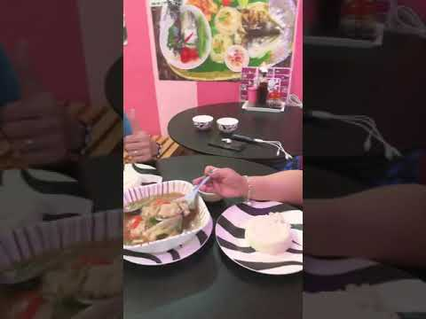 Balbacua Or Balbakuwa Sa Authentic Angels Bisayang Restaurant Sa Dubai , Bisdak  Mokaon Ug Ginamos