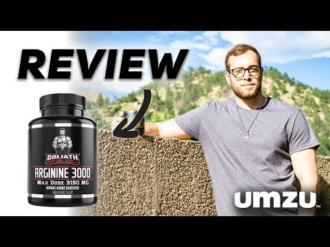 dr-emils-arginine-3000-nitric-oxide-supplement-review