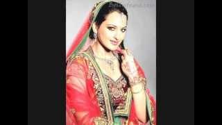 sad wedding song....by sabli