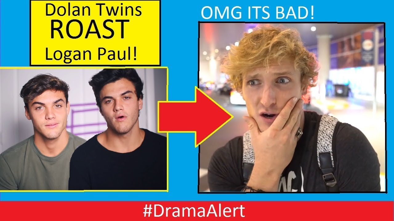 dolan-twins-roast-logan-paul-dramaalert-sommer-ray-let-the-girls-out