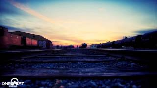 Melodic Brothers & Bryan Milton | Station Life (Original Mix)