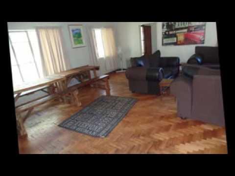 91344178376 - Property for RENT in MENLO PARK, PRETORIA