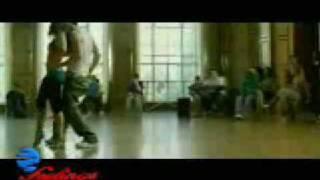Naghmana  Jaffry main hoon maghroor laila remix