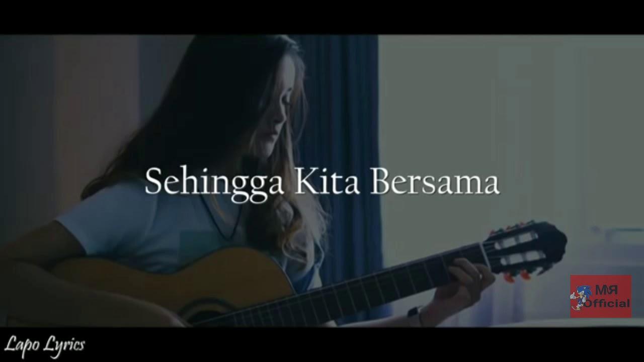 lagu mungkinlirik cover gitar youtube