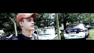 GHADARA TÉLÉCHARGER MP3 KHAYNA