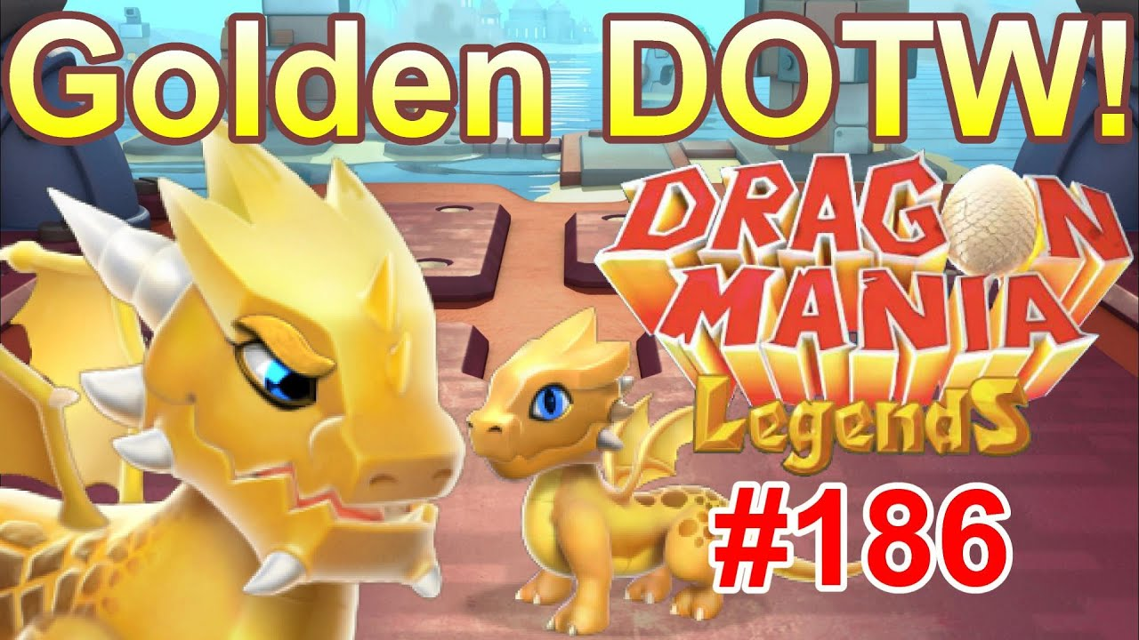How to breed gold dragon in dragon mania legends uk steroids online buy