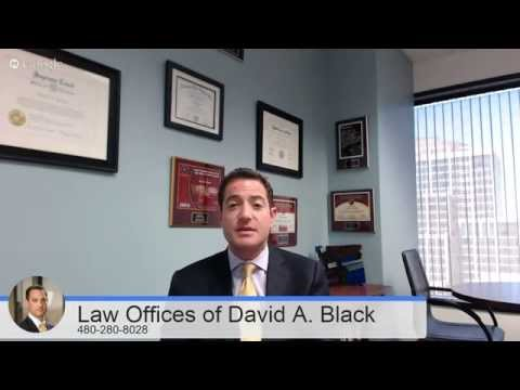 Phoenix Drug Lawyer - Arizona Criminal Attorney Answers Drug Related Questions