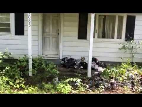 Good investment property in Stokesdale, NC